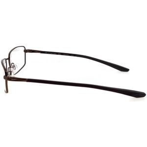 Nike Accessories - NIKE 4285-210-54 Eyeglasses